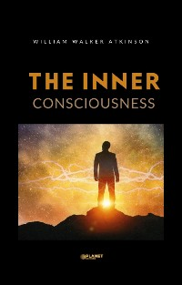 Cover The Inner Consciousness