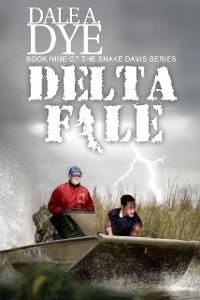 Cover Delta File