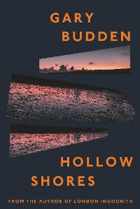 Cover Hollow Shores