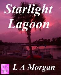 Cover Starlight Lagoon