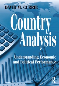 Cover Country Analysis