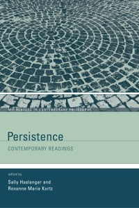 Cover Persistence