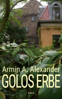Cover Golos Erbe