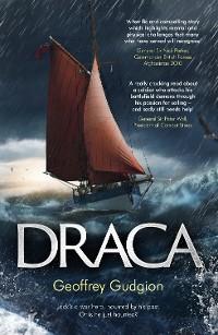 Cover Draca