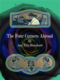 Cover The Four Corners Abroad