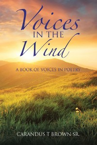Cover Voices in the Wind
