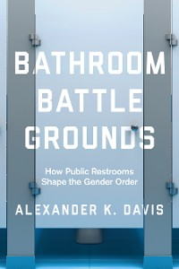 Cover Bathroom Battlegrounds