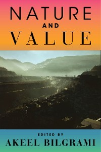 Cover Nature and Value