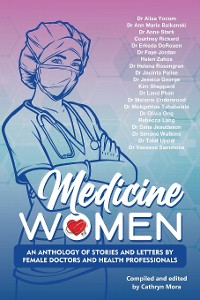 Cover Medicine Women