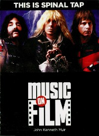 Cover This Is Spinal Tap