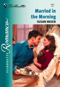 Cover Married In The Morning