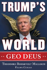 Cover Trump's World