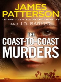 Cover The Coast-to-Coast Murders