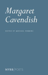 Cover Margaret Cavendish