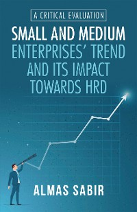 Cover Small and Medium Enterprises' Trend and Its Impact Towards Hrd