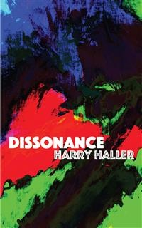 Cover Dissonance