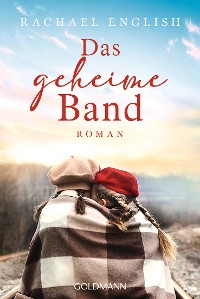 Cover Das geheime Band