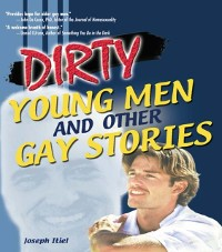 Cover Dirty Young Men and Other Gay Stories