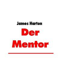 Cover Der Mentor