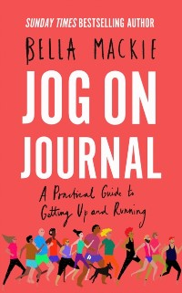 Cover Jog on Journal: A Practical Guide to Getting Up and Running