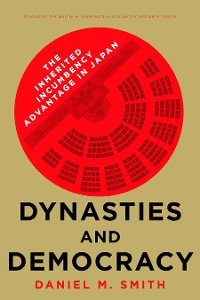 Cover Dynasties and Democracy