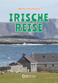 Cover Irische Reise