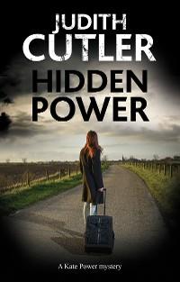 Cover Hidden Power