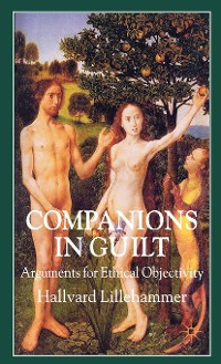 Cover Companions in Guilt