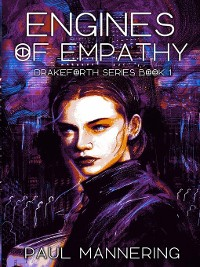 Cover Engines of Empathy