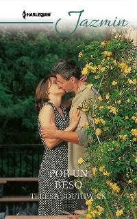 Cover Por un beso