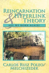 Cover Reincarnation & Hyperlink Theory