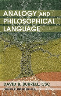 Cover Analogy and Philosophical Language