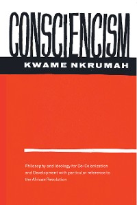Cover Consciencism