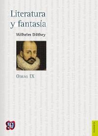 Cover Obras IX. Literatura y fantasía