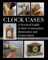 Cover Clock Cases
