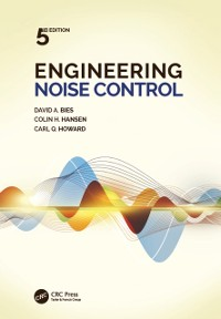 Cover Engineering Noise Control