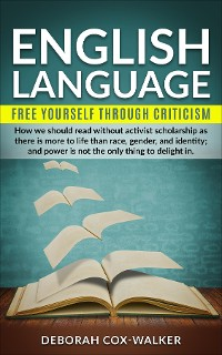 Cover English language