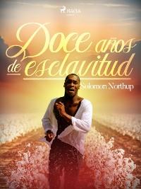 Cover Doce años de esclavitud