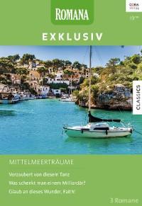 Cover Romana Exklusiv Band 304