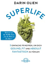 Cover Superlife