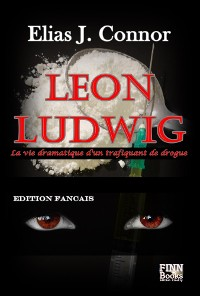 Cover Leon Ludwig