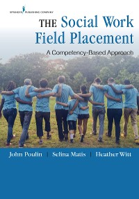 Cover The Social Work Field Placement