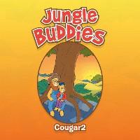Cover Jungle Buddies