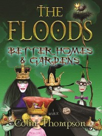 Cover Floods 8