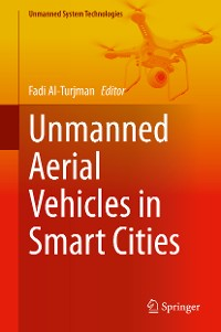 Cover Unmanned Aerial Vehicles in Smart Cities