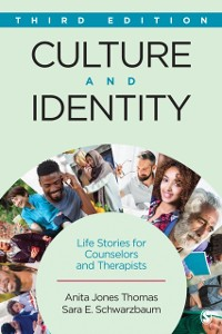 Cover Culture and Identity