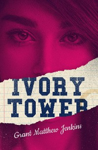 Cover Ivory Tower