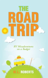 Cover The Road Trip