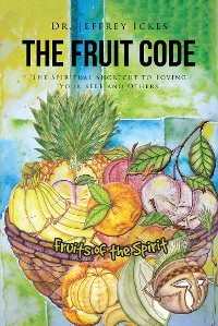Cover The Fruit Code