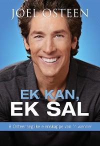 Cover Ek kan, ek sal (eBoek)